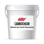 Hotsy's Carbochlor - 5 Gallon